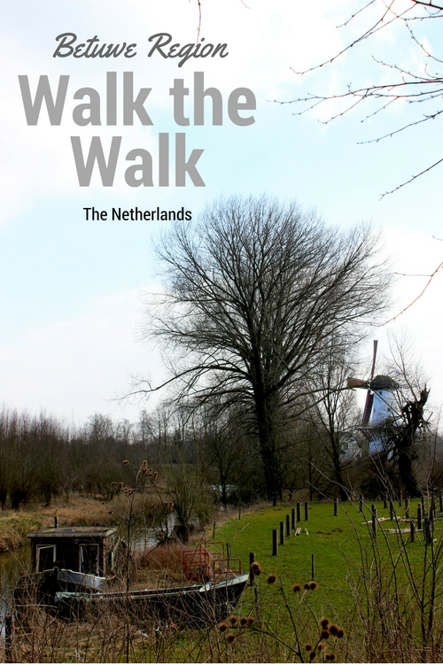 betuwe-region-walk-the-walk-the-netherlands