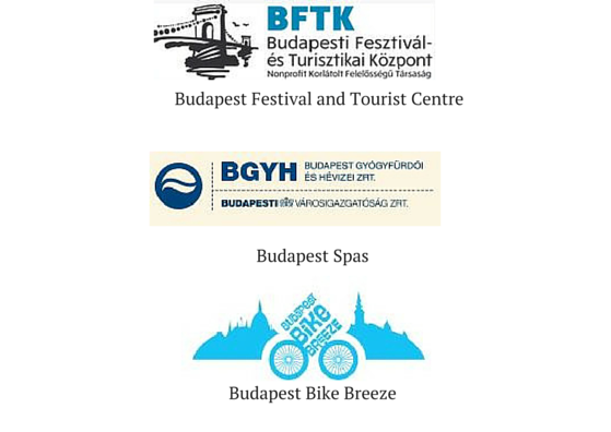 Budapest Festival and Tourist Centre (1)