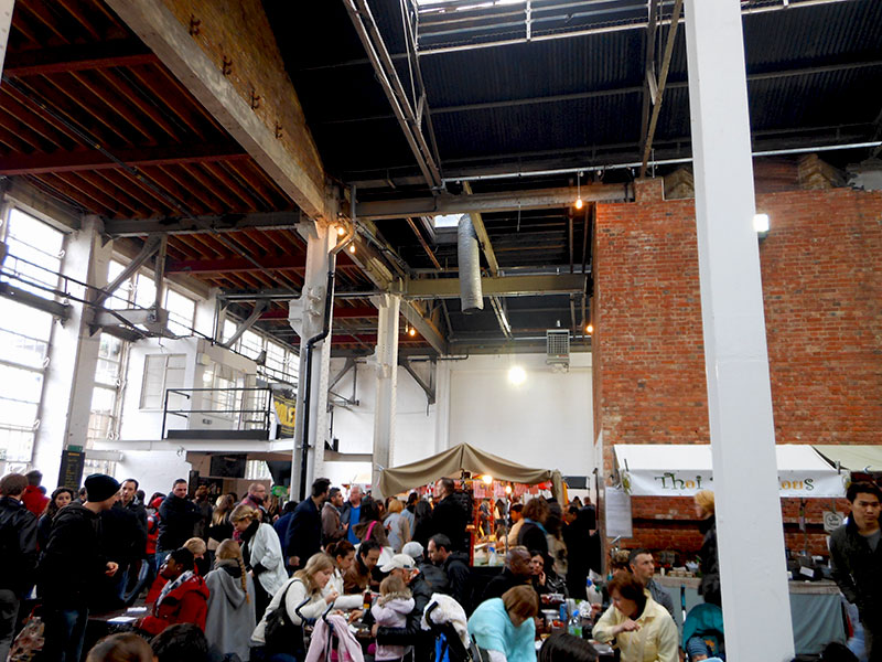 Brick-Lane-food-hall