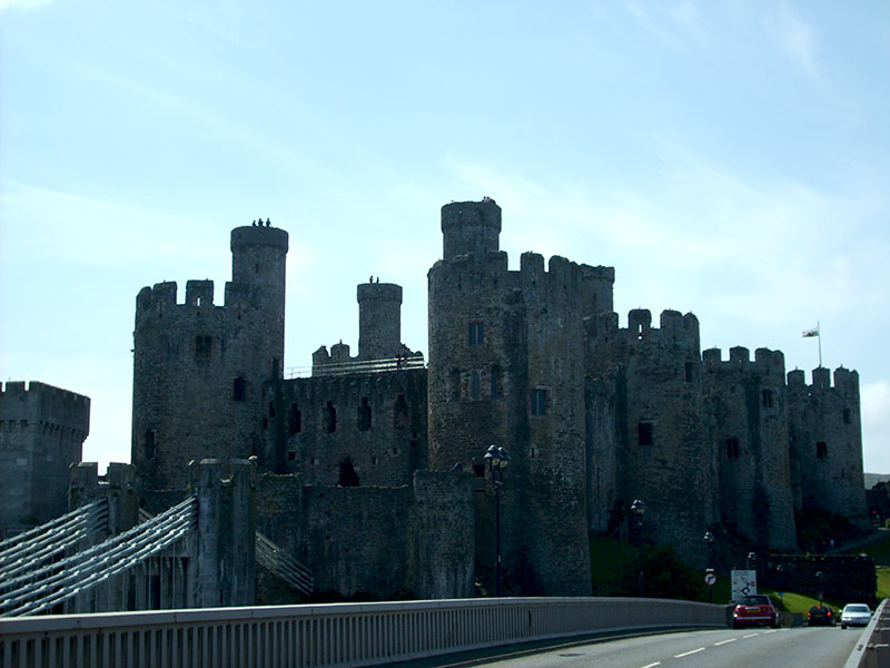 top-20-road-trip-uk-conwy