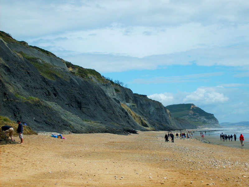 top-20-road-trip-uk-jurassic-coast