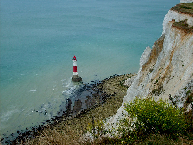 top-20-road-trip-uk-seven-sisters