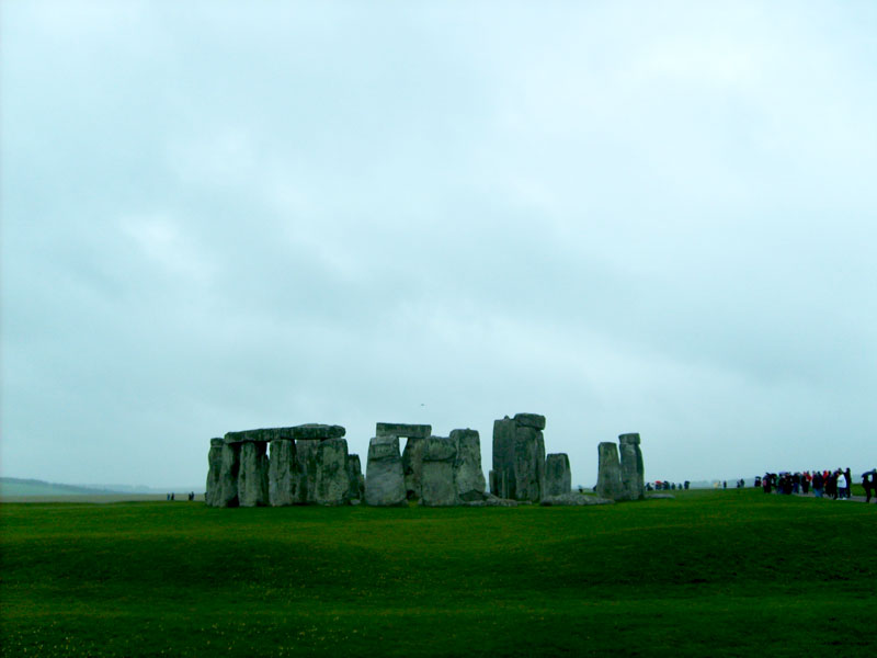top-20-road-trip-uk-stonehenge