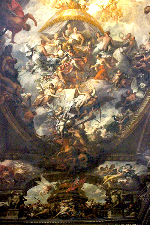Painted-Hall-2-Greenwich