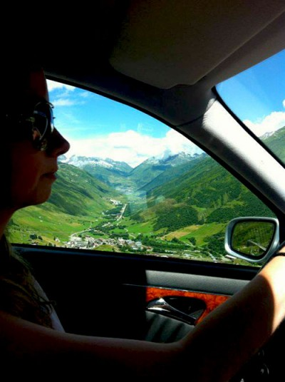 Road-trip-Switzerland