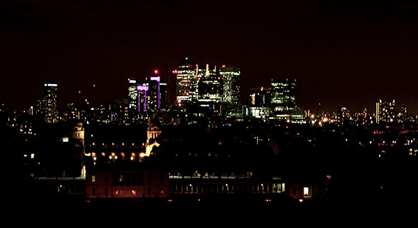 greenwich-at-night