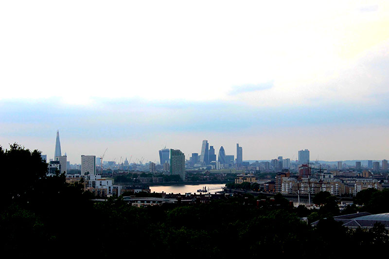 view-from-greenwich-park
