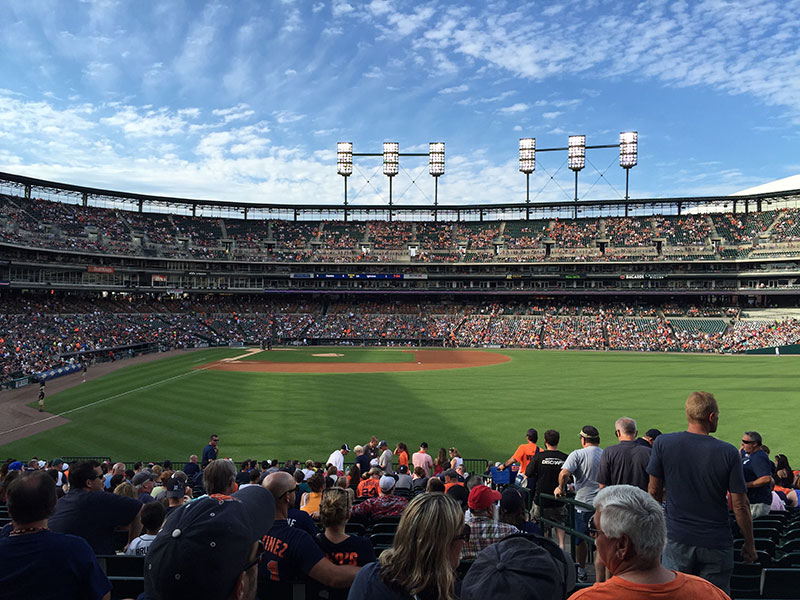 Detroit-Tigers-Baseball-Game