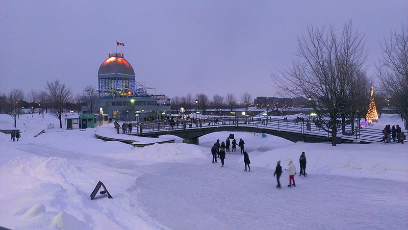 ice-skating-montreal