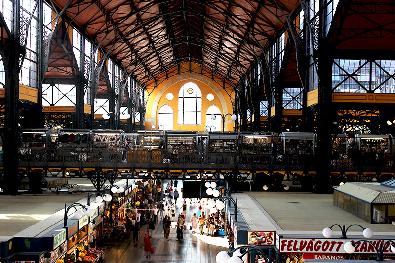 central-market-hall-interior