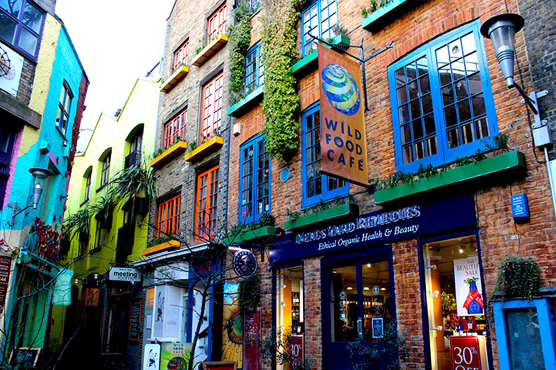 neal's-yard,-london