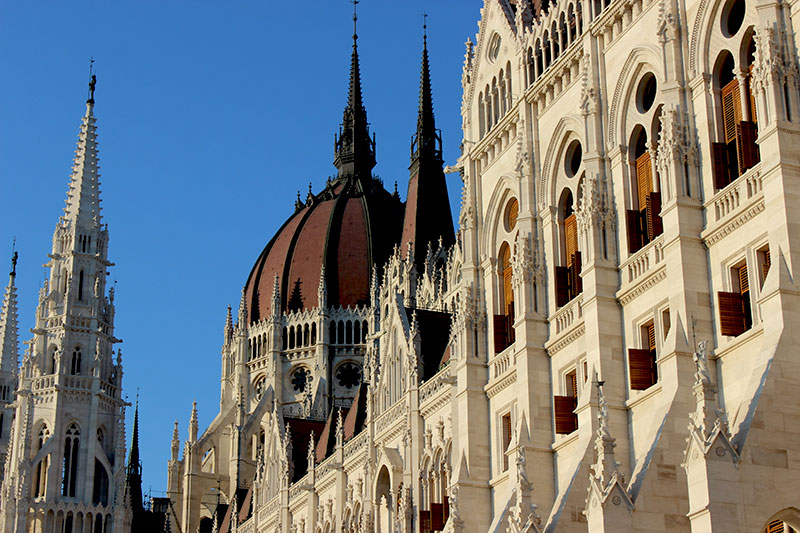 parliament-building-budapest-close-up