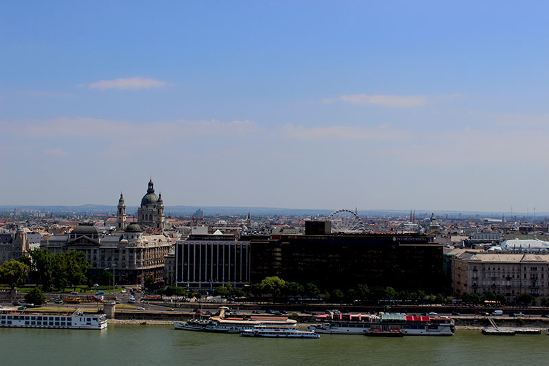 view-budapest-castle-2