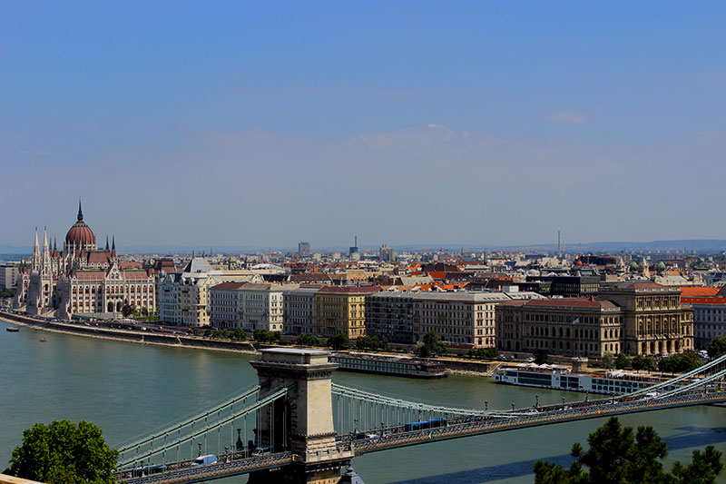 view-budapest-castle