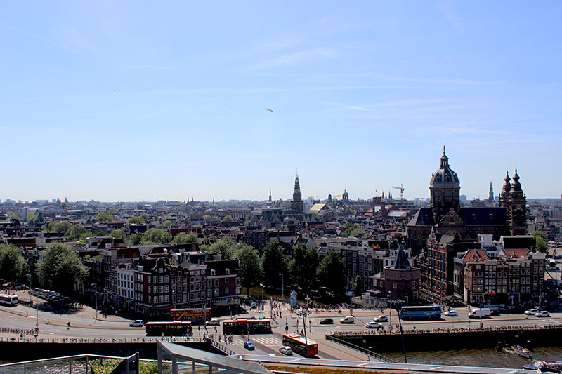 view-skylounge-amsterdam