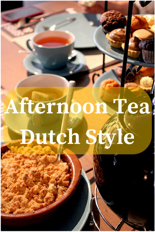 Afternoon Tea2015 -style (1)