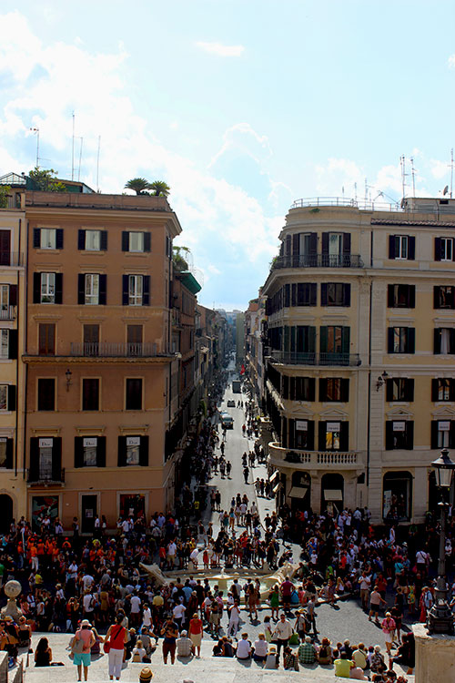 rome-spanish-steps-view