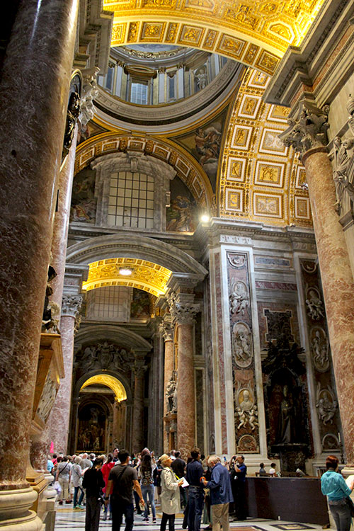 st-peter's-basilica-rome