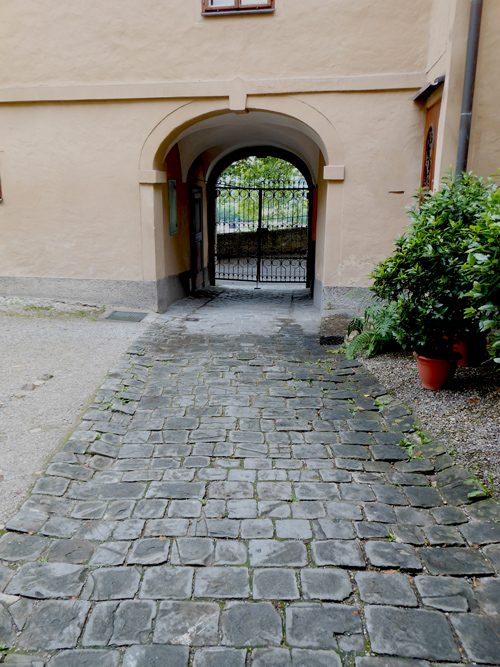 the-sound-of-music-abbey-gate