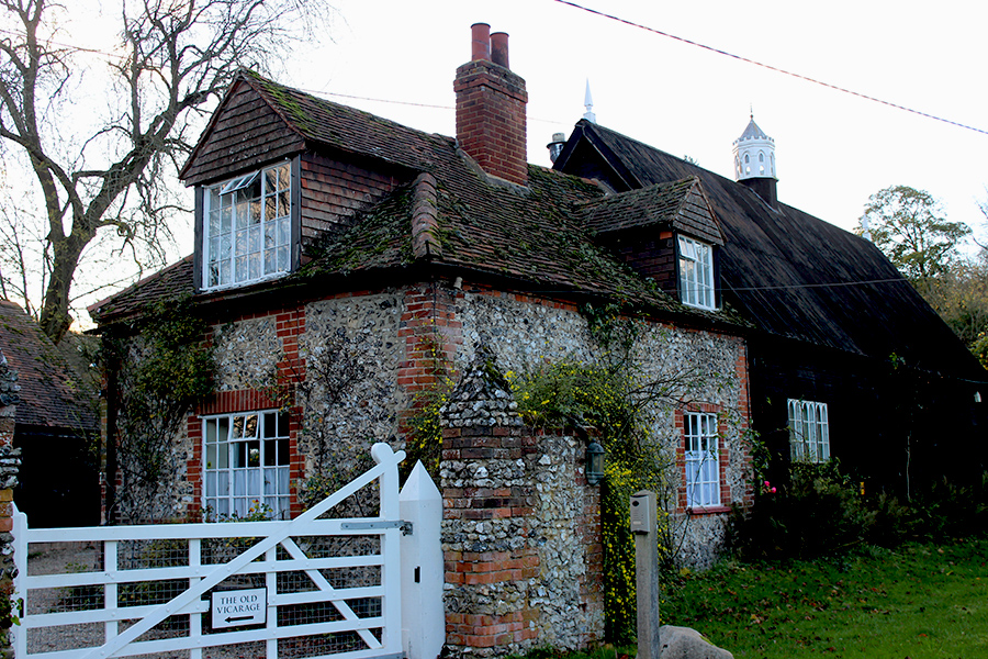 turville-cottage