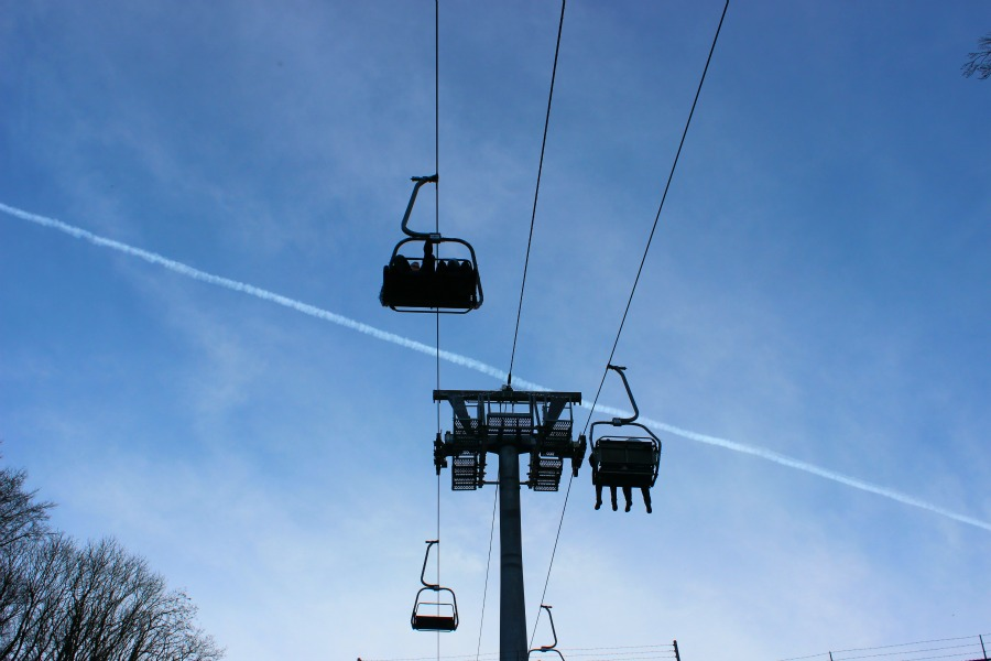 cable car valkenburg