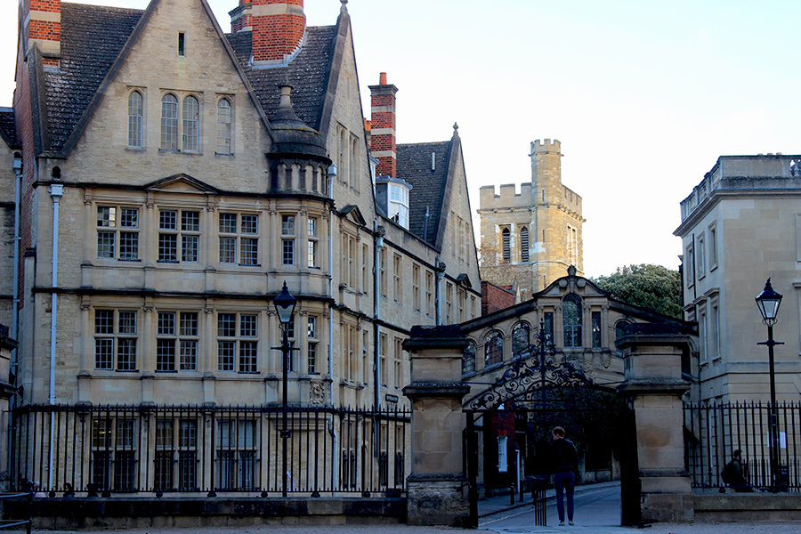 oxford-and-bridge-of-sighs