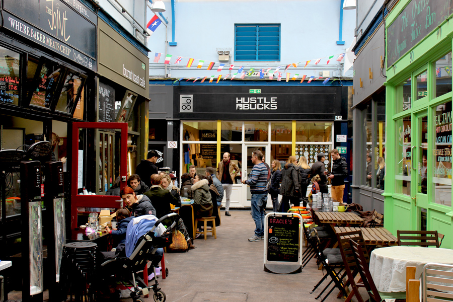Brixton-village-coffee-shops