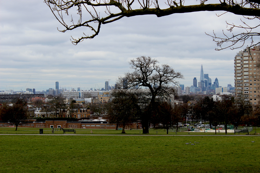 Brockwell-Park-view