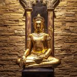 Thai-Sq-Spa-Buddha