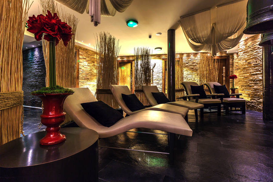 Thai-Square-Spa-relaxation-room