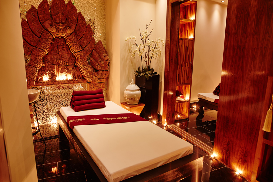 Thai-Square-Spa-treatment-room