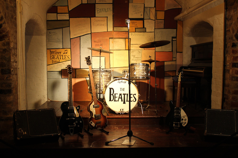 liverpool-the-beatles-story
