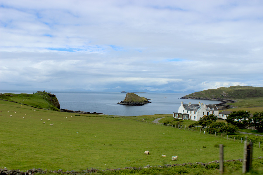 Isle-of-Skye-northern-point