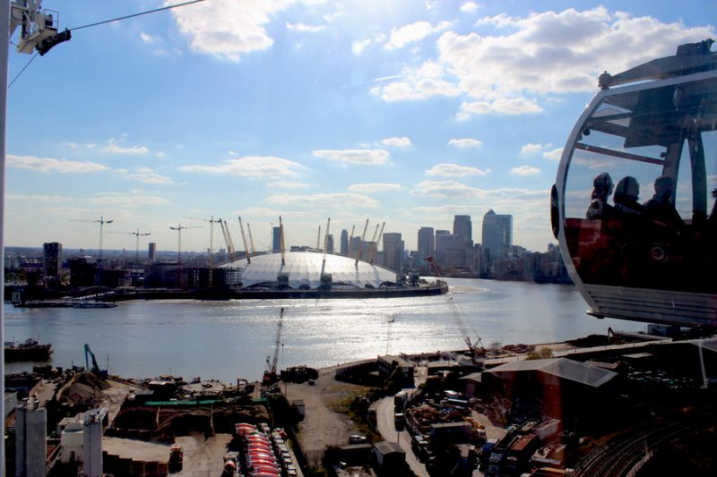 London-Emirates-Airline-Greenwich
