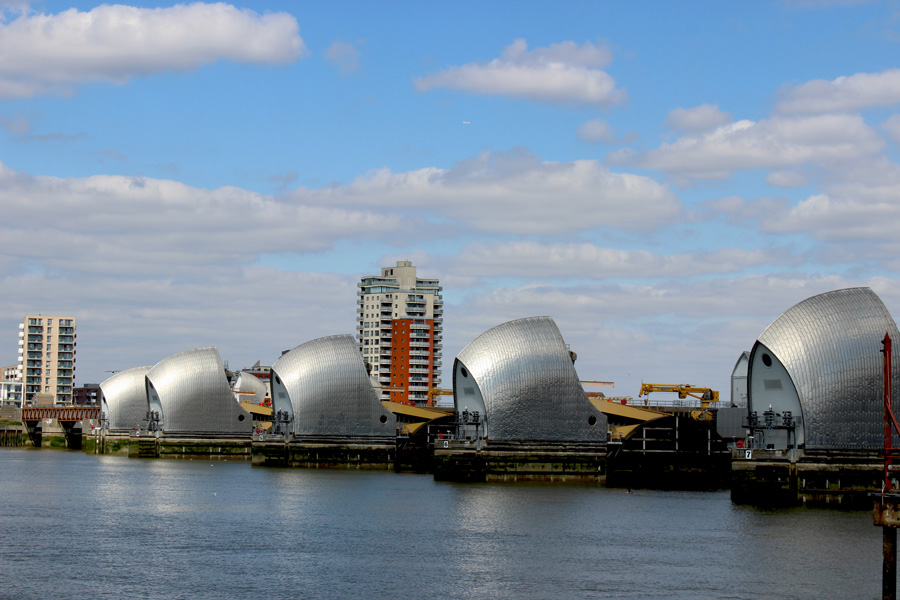 thames-barrier-london