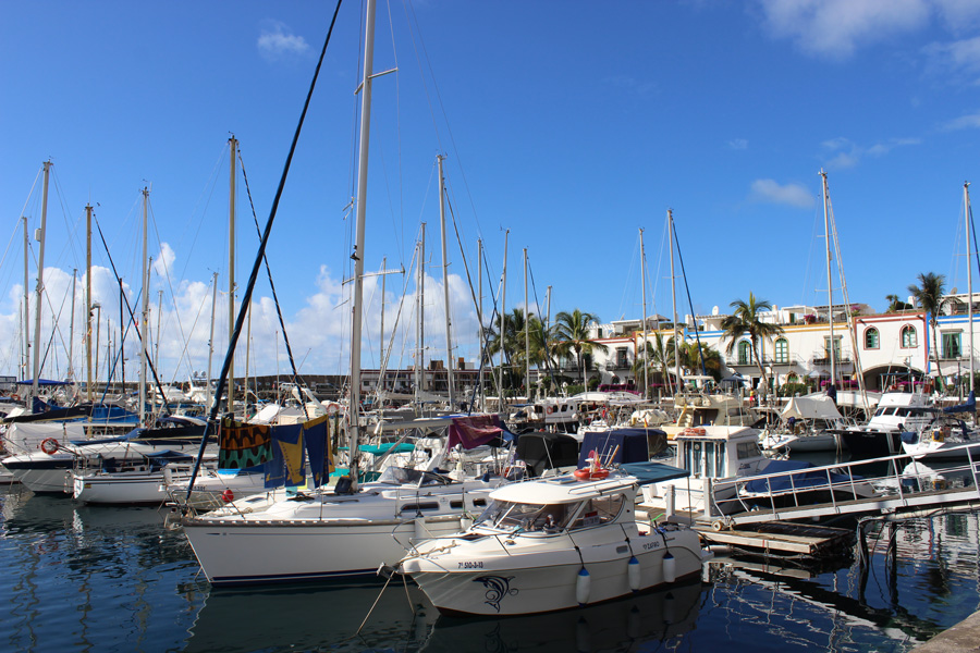 puerto-de-mogan-harbour