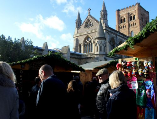 Christmas-in-St-Albans