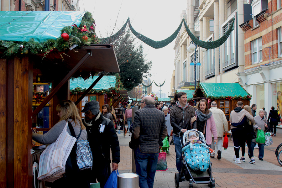 kingston-christmas-market
