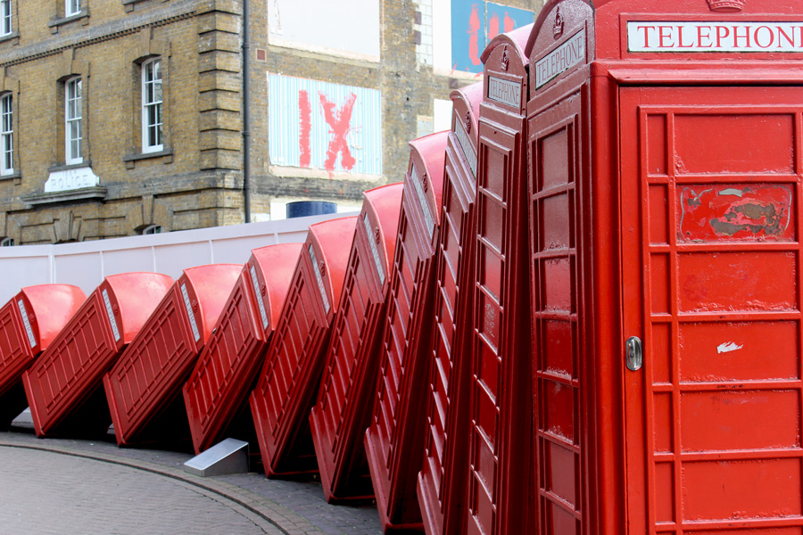 kingston-phone-boxes-art