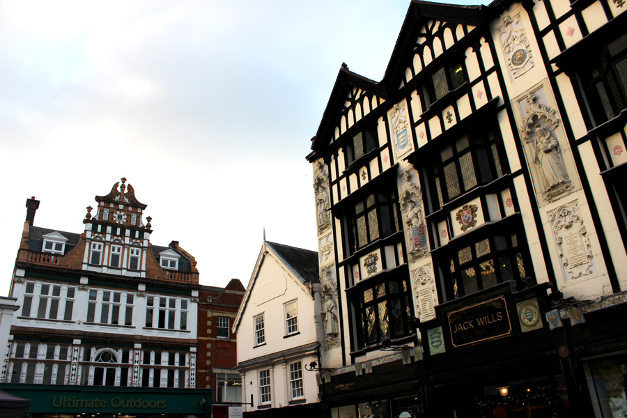 kingston-timbered-house