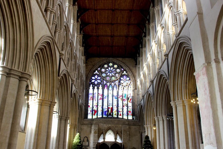 St-Albans-Cathedral-stained-glass