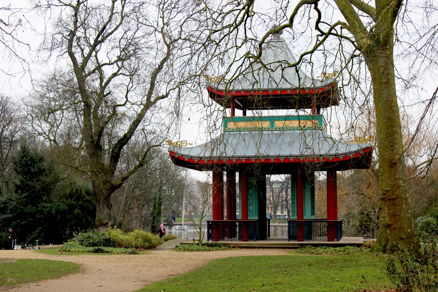 Chinese-Pagoda-Victoria-Park