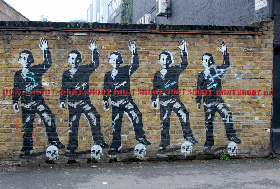 Dont-shoot-street-art-shoreditch
