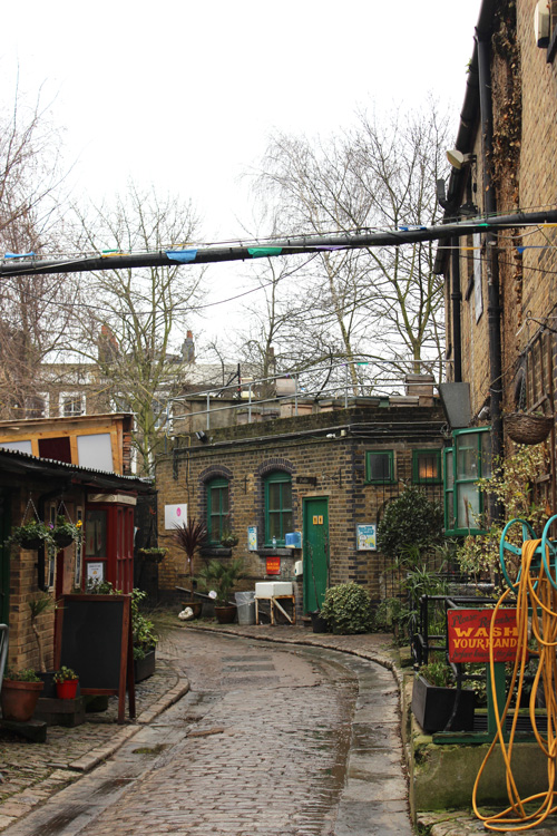 Hackney-City-Farm-London
