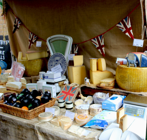Cheese-Maltby-Street-Market
