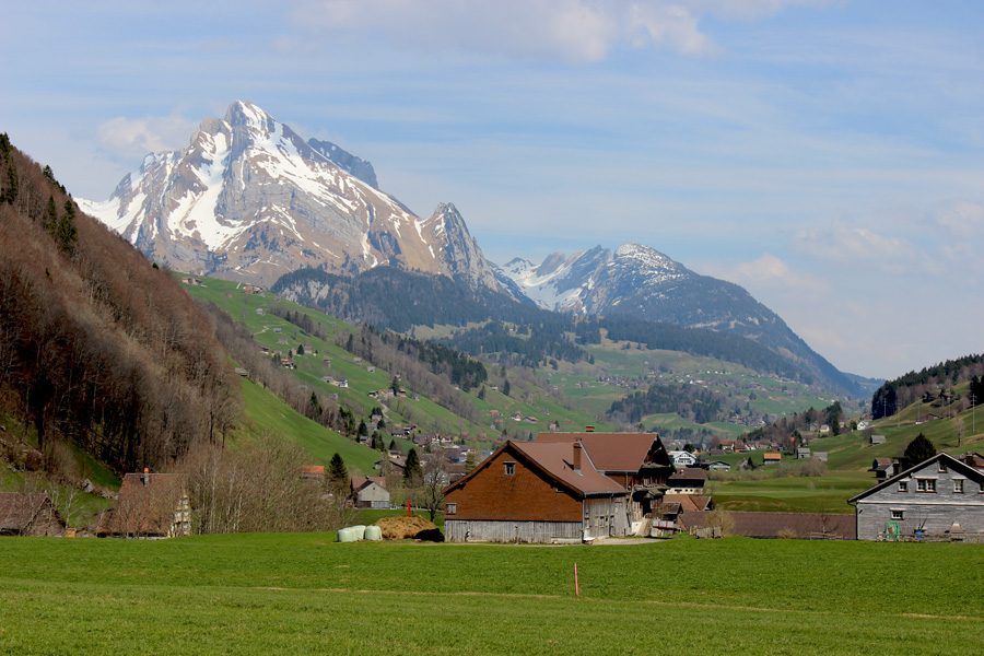 10 Tips For An Unforgettable Road Trip in Switzerland – Part 2
