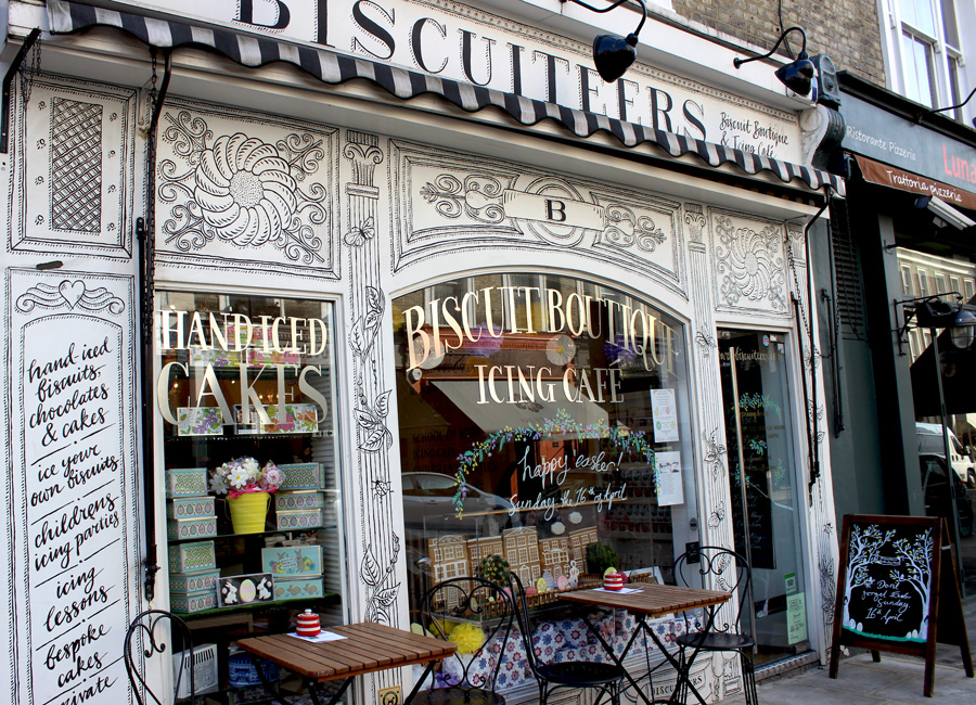 Biscuiteers-Notting-Hill