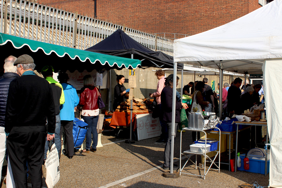 Notting-Hill-Farmers-Market