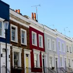 Notting-Hill-Hillgate-Place