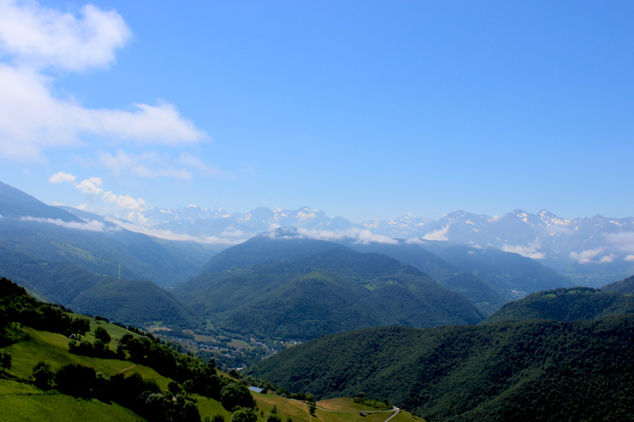 Col-d'Aspin-view-from-Summit
